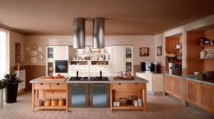 contemporary kitchen design ideas white wall black furniture two