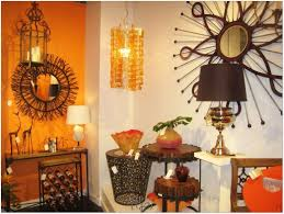 articles with hippie style living room tag hippie living room