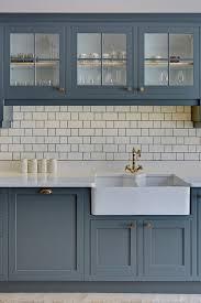 Kitchen Sink Water Pressure - Kitchen sink water pressure