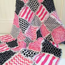 shop handmade baby quilts on wanelo
