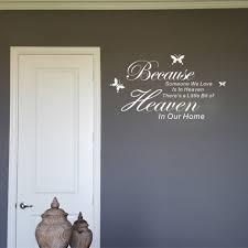 compare prices on quotes for love online shopping buy low price sweet love quotes wall art black butterfly decoration home living room vinyl wall stickers decals