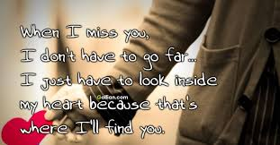 Pictures Of Love Quotes For Her by 70 Best Past Quotes Images U2013 Inspiring Forget Past Sayings