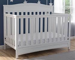 newborn checklist u2013 how much do baby essentials cost millennial