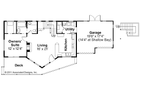 A Frame Cabin Floor Plans With Loft A Frame Floor Plans Great 24 Frame House Plan Eagle Rock 30 919