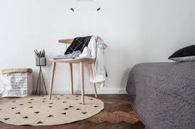 stuhl für schlafzimmer wohndesign interessant stuhl fur schlafzimmer ausfuhrung wohndesigns