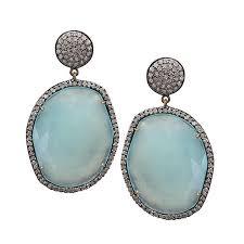new new earrings atl 80 best ensor designs images on atlanta coins