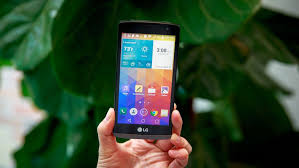 lg leon t mobile review cnet