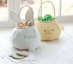 easter baskets online buy personalized easter baskets online holidays easter food