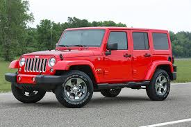 jeep willys 2015 4 door jeep wrangler unlimited reviews research new u0026 used models