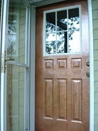 Door Awning Plans Front Doors Copper Door Manchester Nh Front Door Design Home