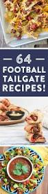 172 best tailgaiting game day super bowl images on pinterest
