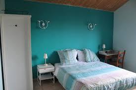 chambre d hote cluny ferme de la corbette chambres d hôtes cluny tourisme en bourgogne