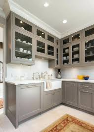 Painting Inside Kitchen Cabinets Ideas Painting Kitchen Oak Cabinets Colors To Paint Old Kitchen