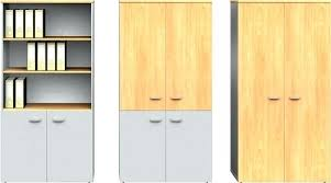 office cabinets with doors office cabinets and shelves brilliant storage cabinets for office