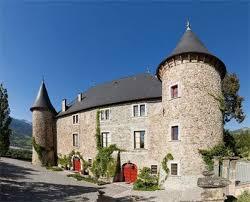 chambres d hotes pays basque fran軋is 14 best provence alpes cote d azur chateaux médiévaux images on