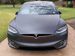 what colors interior exterior wheels should i get on my tesla