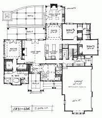 houses with two master bedrooms small house plan with two master bedrooms nrtradiant