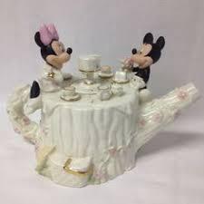 pink bone china teapot tea time bone china