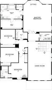 floor plans of homes kb home floor plans homes floor plans unique homes floor plans
