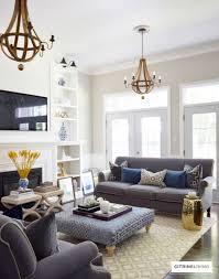 blogs about home decor interior home interior blogs new fall home decor ideas for every