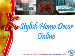 home decor gifts online india stylish home decor gifts online india bowl set and decoration