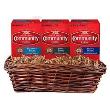 k cup gift basket k cup gift baskets which is the best for coffee