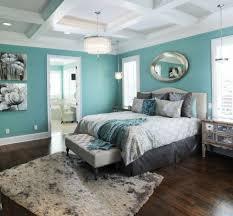 bedroom wallpaper high resolution turquoise bedroom decor