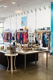 50 best boutique ideas images on pinterest shops boutique decor