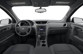 lexus gx captains chairs new 2017 chevrolet traverse price photos reviews safety