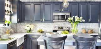 cincinnati kitchen cabinets kitchen cabinets by design cincinnati blue kitchen islands full