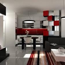 Wohnzimmer Einrichten Gold Gemütliche Innenarchitektur Küche Rot Einrichten Dachschrge