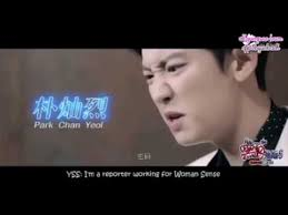 i married an anti fan eng sub full movie so i married an anti fan 所以 和黑粉结婚了 eng sub dance the