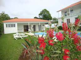 chambre d hotes portugal bed breakfast viana do castelo portugal villa vale flores