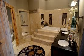 bathroom remodeling milwaukee prava design small sample our award winning bathroom remodeling milwaukee