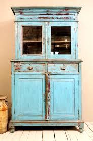 vintage kitchen furniture vintage kitchen cupboards nurani org