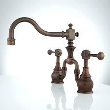 widespread kitchen faucet two handle widespread kitchen faucet with spray hum