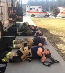 Gatlinburg Map Gatlinburg Fire Update Death Toll Rises To 13 Atf Investigating