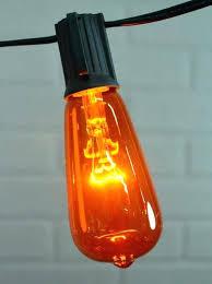 flicker flame string lights flicker flame string lights s flickering flame string lights uk