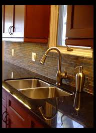 Canadian Kitchen Cabinets Kitchen Canadian Kitchen Cabinet Manufacturers Stylish On Kitchen