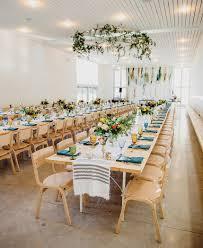 Austin Wedding Venues Our Favorite Venues In Austin Ruffled