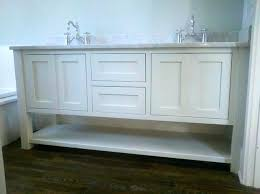 bathroom vanities bay area native trails oak antique wet bar