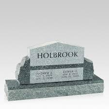cheap gravestones cheap granite gravestone cheap granite gravestone suppliers and