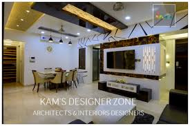 home interior designer in pune kam s designer zone interior designer pune flat office and