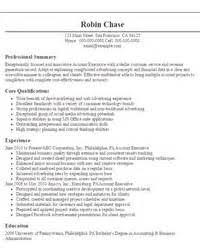 dissertation conclusion writers services us admission paper
