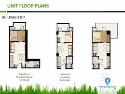 Country Home Floor Plans Amazing New England Country Homes Floor Plans Simple Floor Plan