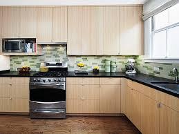modern kitchen cabinet handles u2014 contemporary homescontemporary homes