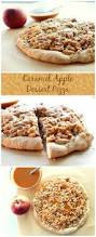 halloween pizza party ideas 325 best bakerstone pizza recipes images on pinterest pizza