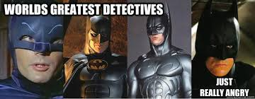 Worlds Funniest Meme - worlds greatest detectives just really angry worlds greatest