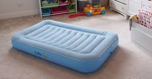 bed for kid toddler kid air mattress travel bed we tested 14 these are
