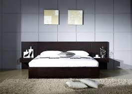 modern bedroom sets king splendid bedroom furniture modern fancy grey bedroom set king size